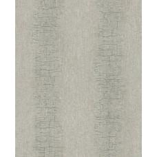 Wallquest 30702RW