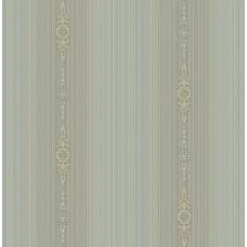 Wallquest 30102RW