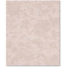 Rasch-Textil 225005