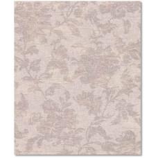 Rasch-Textil 225012