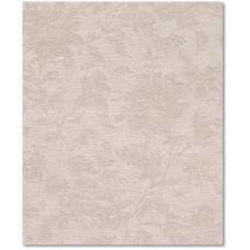 Rasch-Textil 225043