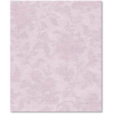 Rasch-Textil 225050