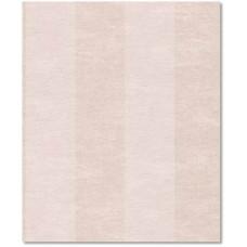 Rasch-Textil 225104