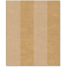Rasch-Textil 225111