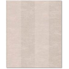 Rasch-Textil 225128