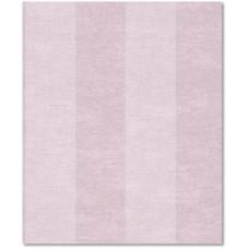 Rasch-Textil 225135
