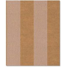 Rasch-Textil 225142