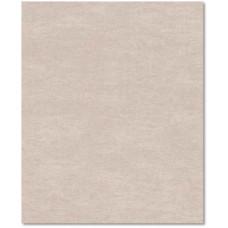 Rasch-Textil 225166