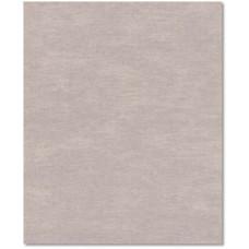Rasch-Textil 225173