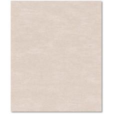 Rasch-Textil 225180