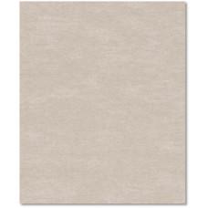 Rasch-Textil 225203