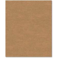 Rasch-Textil 225227
