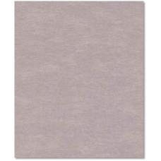 Rasch-Textil 225241