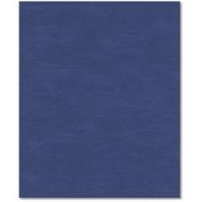 Rasch-Textil 225265