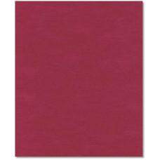 Rasch-Textil 225272