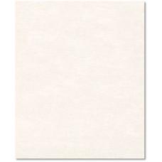 Rasch-Textil 225289