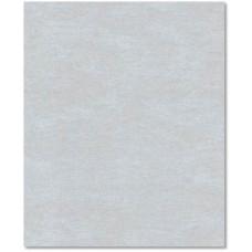 Rasch-Textil 225296