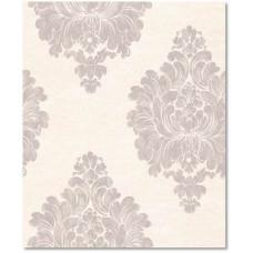 Rasch-Textil 225319
