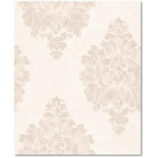 Rasch-Textil 225326