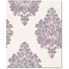 Rasch-Textil 225333