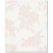 Rasch-Textil 225340