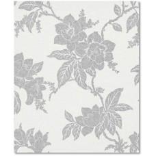 Rasch-Textil 225371