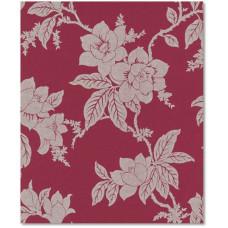 Rasch-Textil 225388