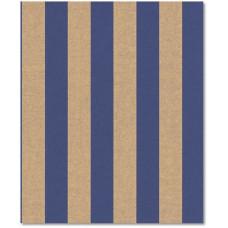 Rasch-Textil 225463