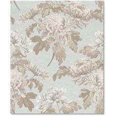 Rasch-Textil 225494