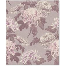 Rasch-Textil 225517