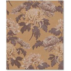Rasch-Textil 225524