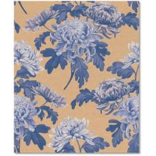 Rasch-Textil 225531