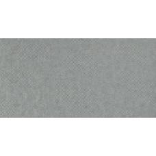 ARTE 21554