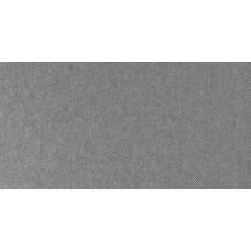 ARTE 21563