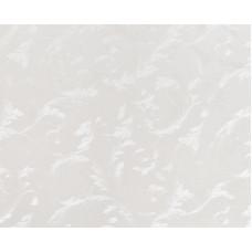 Eijffinger 311025