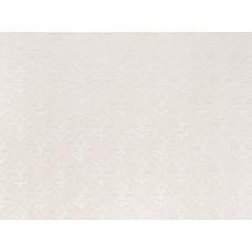 Eijffinger 311045