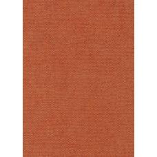 Khroma CLR016