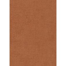 Khroma CLR017
