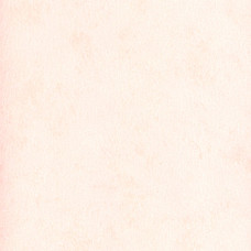 Erismann 1752-05