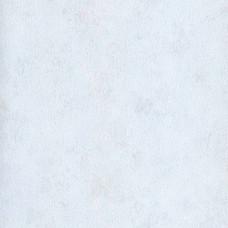 Erismann 1752-31