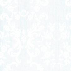 Erismann 1755-01