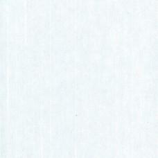 Erismann 1759-01