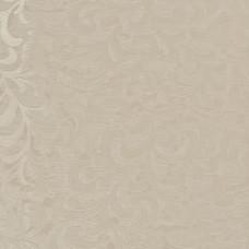 Portofino 105005