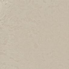Portofino 105006