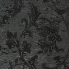 Portofino 105001