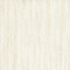 Quarta Parete 149701