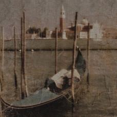 Portofino 00801