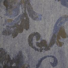 Rasch-Textil 227009