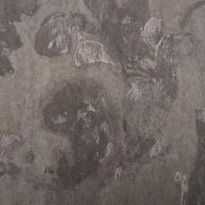 Rasch-Textil 227023