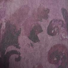 Rasch-Textil 227030